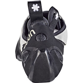 Ocun Pearl LU Climbing Shoes